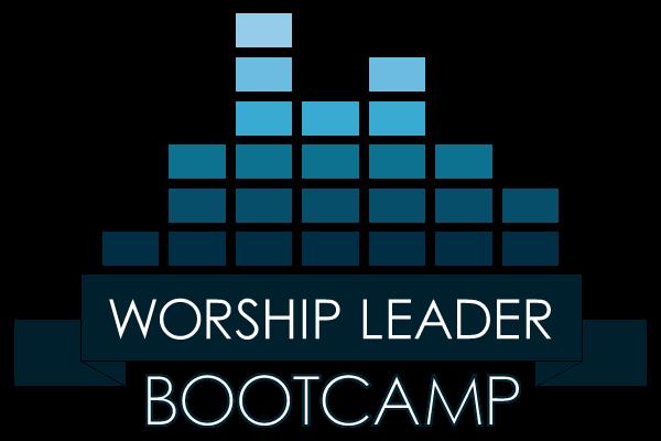 Worship Leader Bootcamp